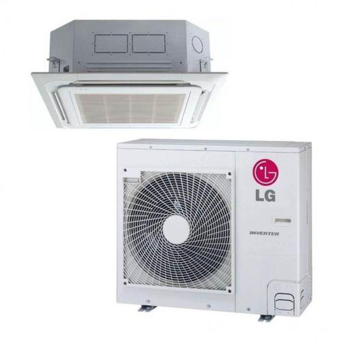 2Hp Ceiling Mount Cassette Air Conditioner - Inverter