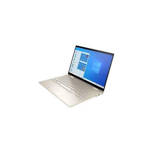 ENVY 13 X360 CORE 17 11TH GEN 8GB 512SSD TOUCH FINGER PRINT