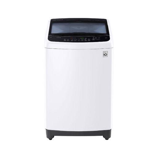 9Kg Smart Inverter Automatic Top Load Washing Machine
