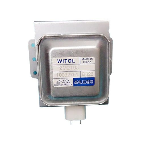 Practical Household Microwave Oven Magnetron 2M219J For Midea Galanz M