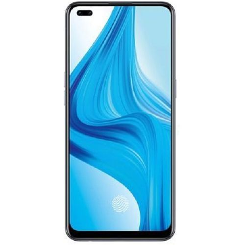 1 - Oppo A93 price in Nigeria and full specs
