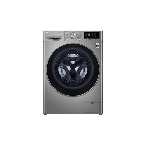 8Kg Front Loader Washing Machine F2V5PYP2T