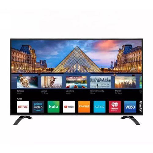"50"" INCH SMART Full HD LED 4K SCREEN TV - PROMO PRICE"