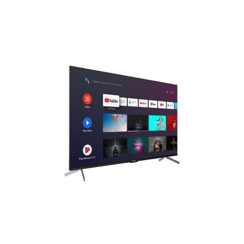 55 Inches Smart 4K UHD Tiny Frame TV– NEW 2020