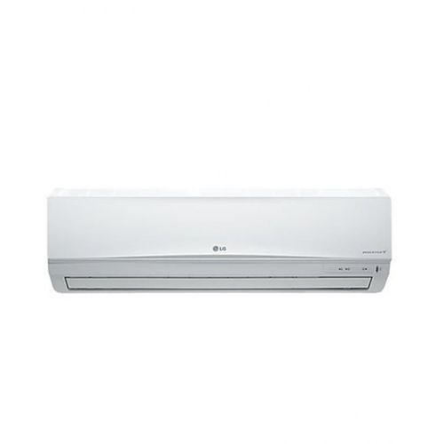 Gencool Smart Inverter Split Unit Air Conditioner - 1HP.