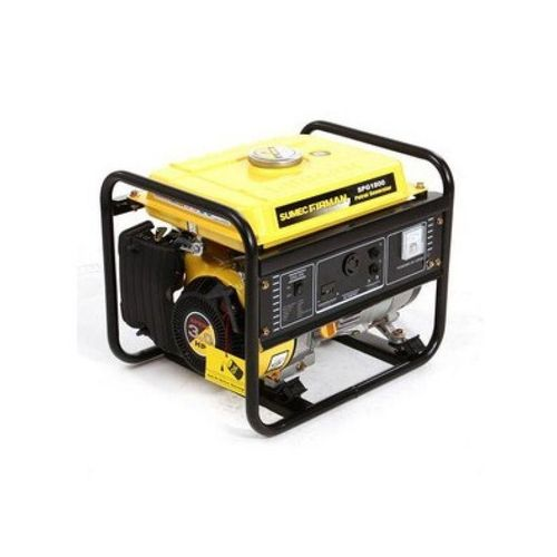 Firman Generator SPG1800