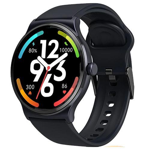 Ls05 Band Solar Fashion Intelligent Watch Xiaomi