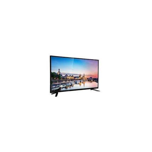 """32"" FHD READY LED TV 32E3A HDMI,USB MOVIE"