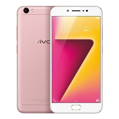 "Y67 5.5"" 4G LTE Android 6.0 Fingerprint Ultra Camera Dual SIM Octa Core 4GB+32GB 13.0MP/16.0MP+ Free Case /Tempered Film"