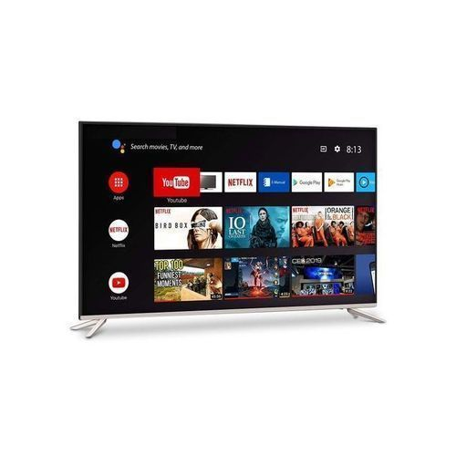 """32"""" Smart Android Television"""