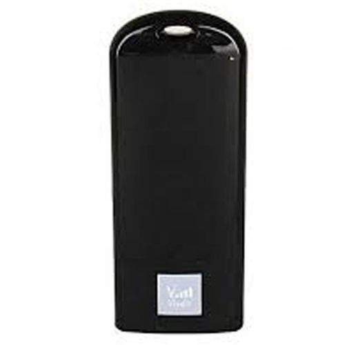 Virgin Power Bank 15000mah With Free USB CABLE - BLACK