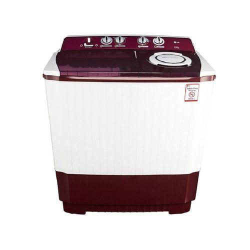 8Kg Lint Filter Twin-Tub Top Loader Washing Machine WP950R