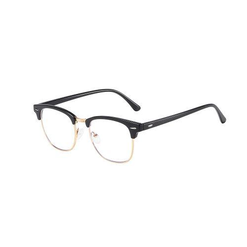 A05-1-6623 Anti Blue Ray Glasses Fatigue Proof Eye