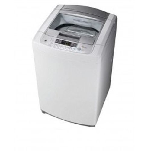 13kg Full Automatic Top Loader Washing Machine