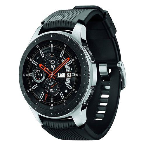 Galaxy Watch (46mm)- Silver