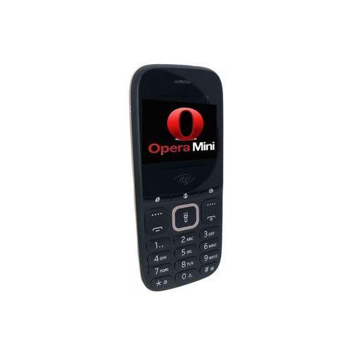 "2173- Facebook- 1.77""- Opera Mini -1000MAH -32MB/32MB- Black"
