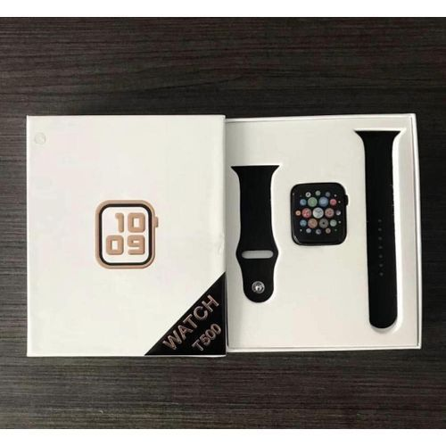 Upgraded 12 Series 5 T500 Smart Watch For IPHONES/ANDROID