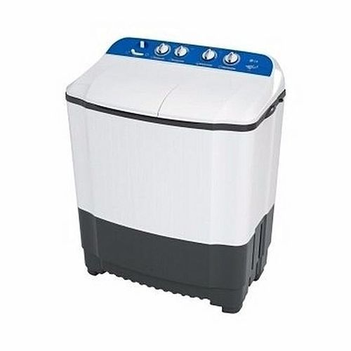 5KG Top Loader Manual Washing Machine Twin Tub (Wash &Spin)