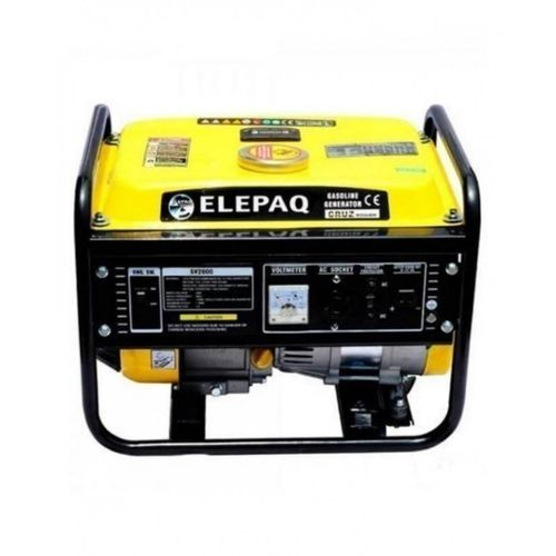 SV2200 1.3KVA Manual Start Generator
