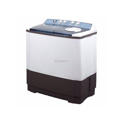 WM 1460 13kg Twin Tub Top Loader Washing Machine