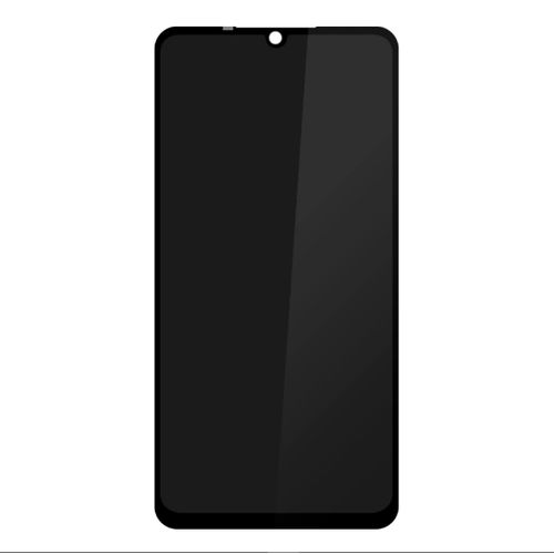A5 Pro LCD Screen And Digitizer Full Assembly