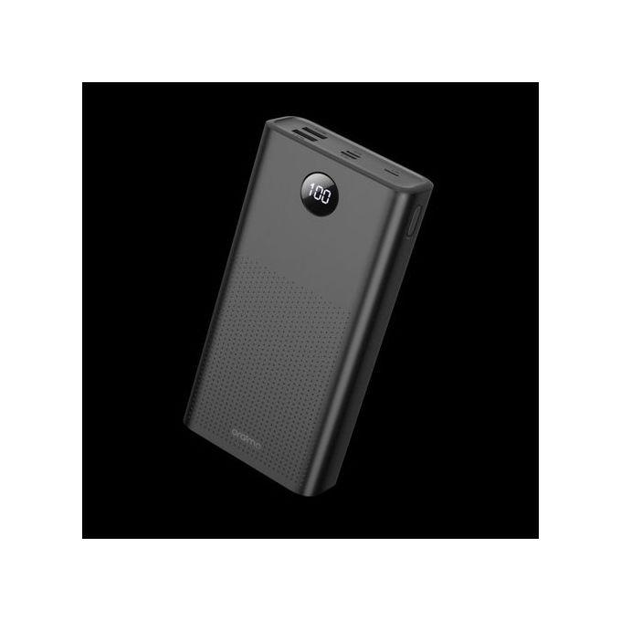 Oraimo Super Max Digital   27000mah - N15,000