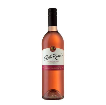 product_image_name-Carlo Rossi-California Rose 75CL -1