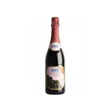 product_image_name-Eva-Non-Alcoholic Sparkling Grape Juice - 750ml X12-1
