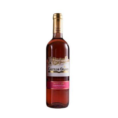 product_image_name-Castillo Grande-Vino Rosado-1