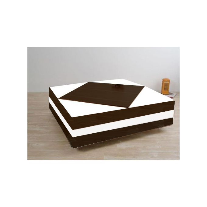 multipurpose center table coffee table home furniture
