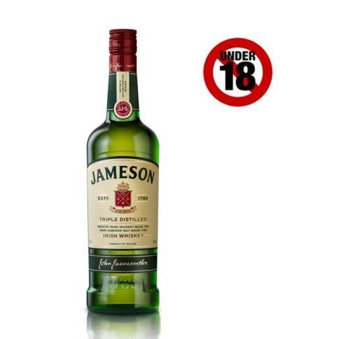 product_image_name-Jameson-Irish Whiskey 70cl-1