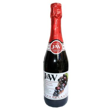 product_image_name-J&W-Red Grape Sparkling Wine-1