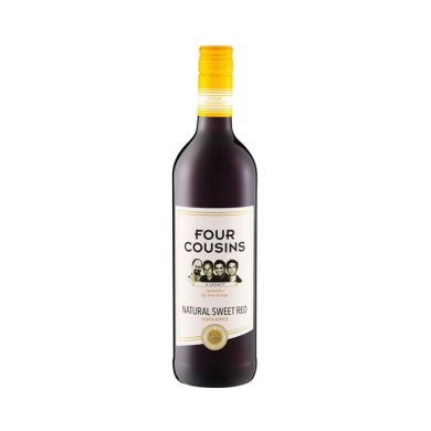 product_image_name-Four Cousins-Four Cousins Natural Sweet Red -75CL-1