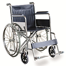 wheelchair jumia hanging chair south africa buy threshold ramps products online in nigeria strong and durable