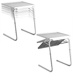 Ergonomic Chair Nigeria Thomas Table And Chairs Buy Laptop & Printer Stand Online In | Jumia