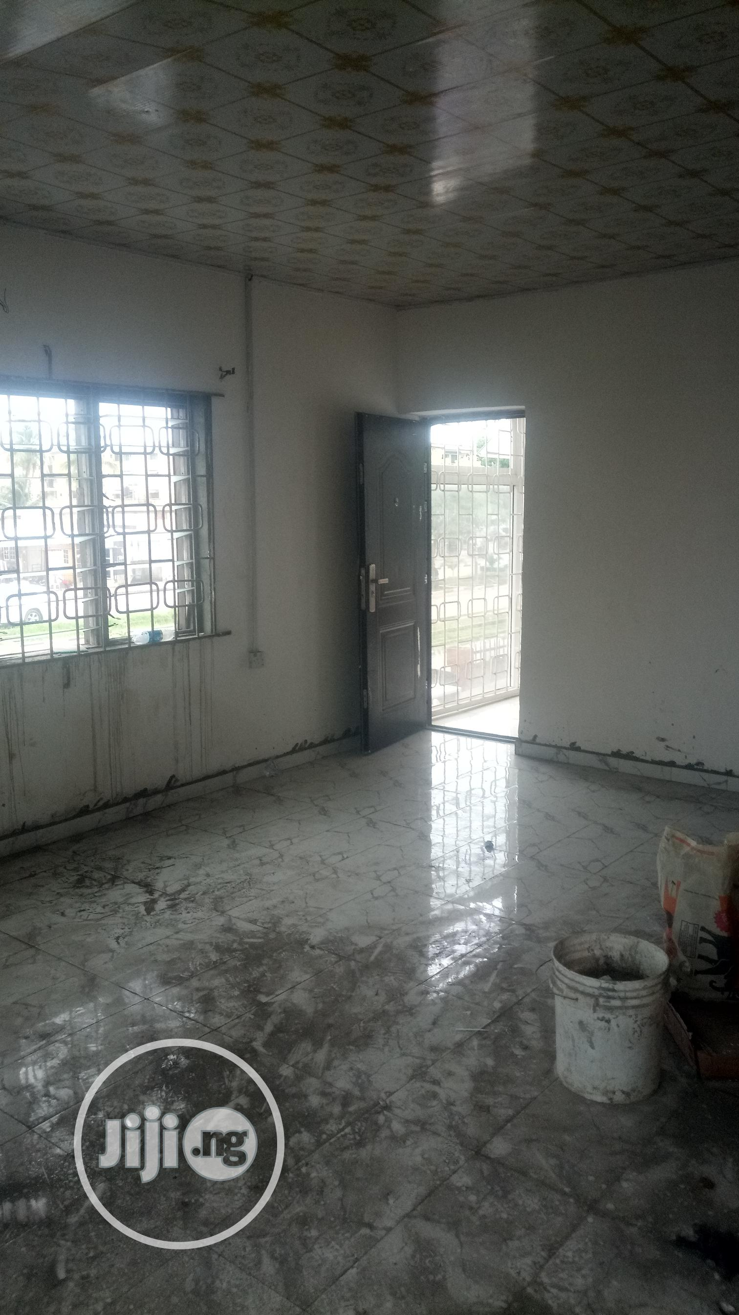 A 3 Bedroom Upstairs For Office Tailoring Studio In Festac In Amuwo Odofin Commercial Property For Rent Nicholas Eloke Nwaikwu Jiji Ng For Sale In Amuwo Odofin Buy Commercial Property For Rent From Nicholas