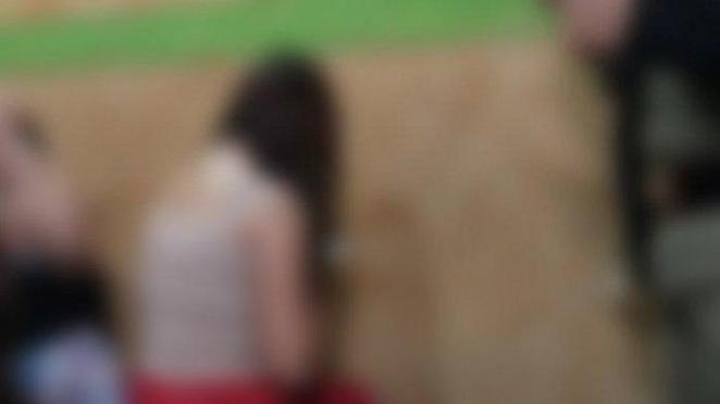 Berita Mengejutkan Pemeran Video Viral Vina Garut Ternyata Idap 2 Penyakit Mematikan