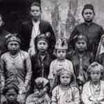 Suku Mante