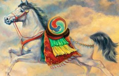 2013_Windhorse_FeaturedImage_Curriculum560x360