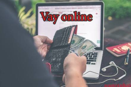 vay-tien-online-khong-can-gap-mat