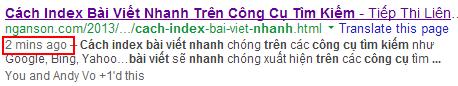 Cach-Index-Nhanh