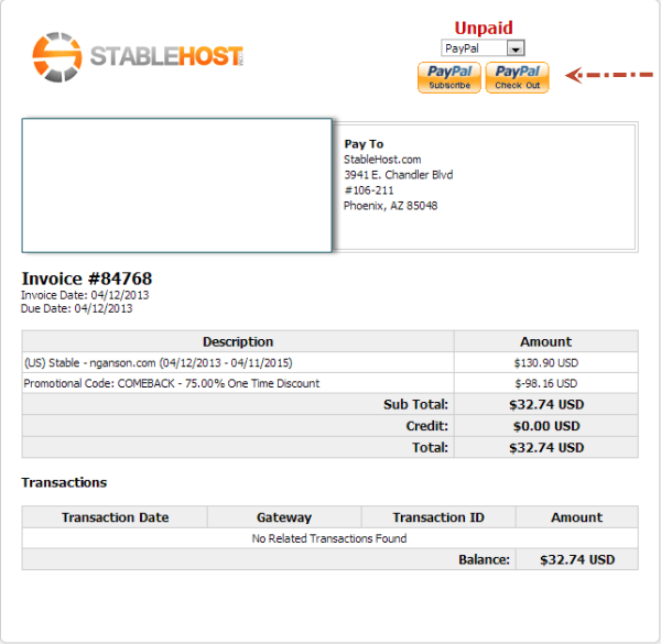 stablehost10