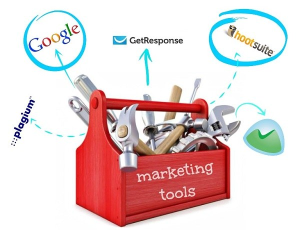 cong cu marketing