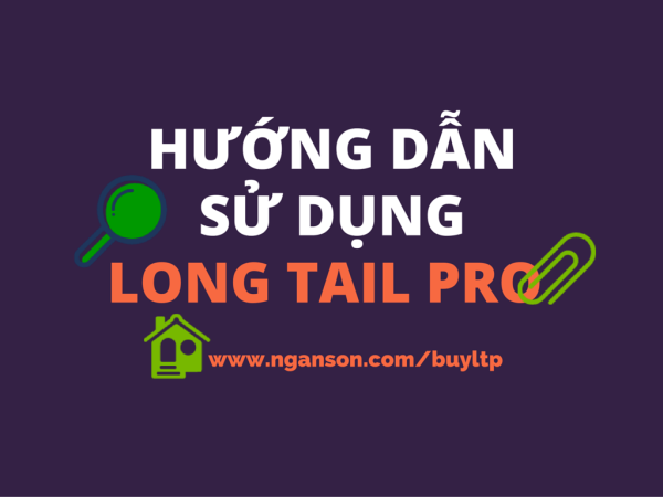 tim tu khoa voi long tail pro