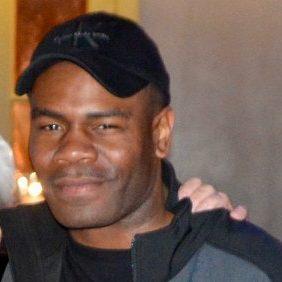 Darius Binion