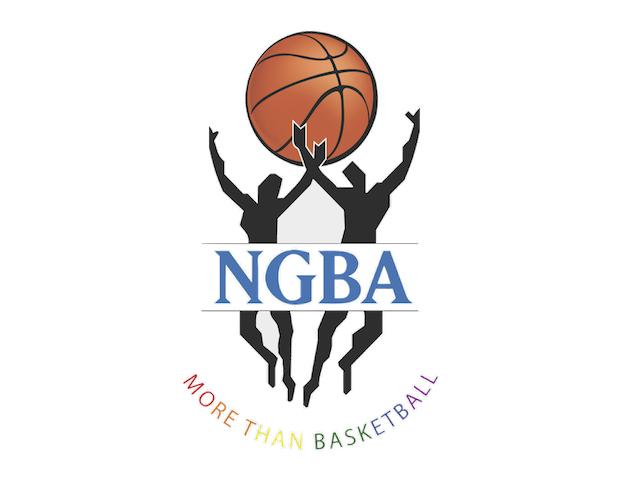 https://i0.wp.com/ngba.org/wp-content/uploads/2018/05/ngba_logo1.jpg?fit=640%2C480&ssl=1