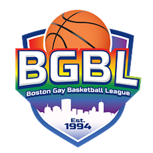 https://i0.wp.com/ngba.org/wp-content/uploads/2018/07/BGBL-Logo-Web-.png?fit=500%2C500&ssl=1