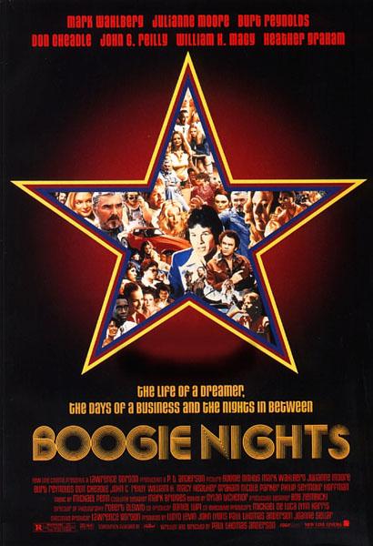 boogienights-poster