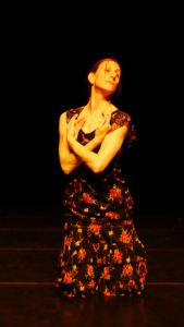 Confi'Danse - 2013