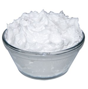 15 Ways to Use Whipped Soap Base